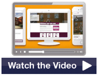 Software For Estate And Letting Agents